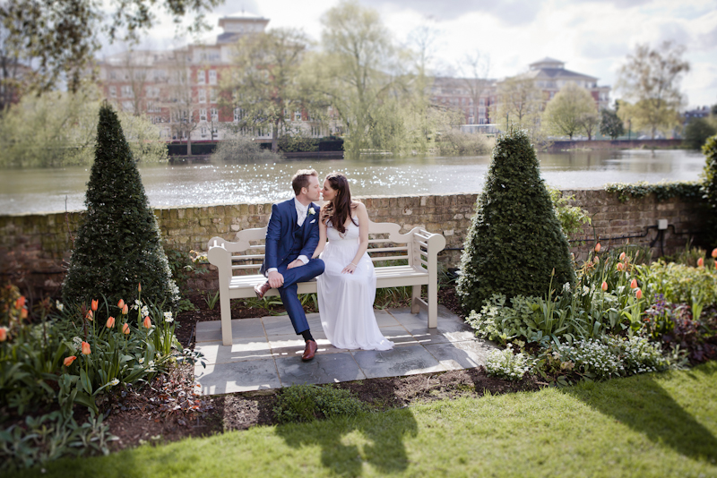 Debi and Ians wedding-3461