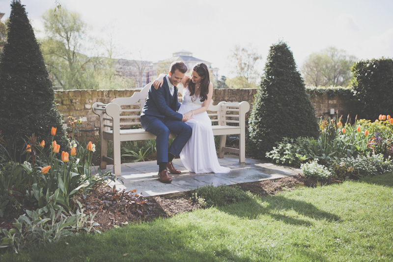 Debi and Ians wedding-3483