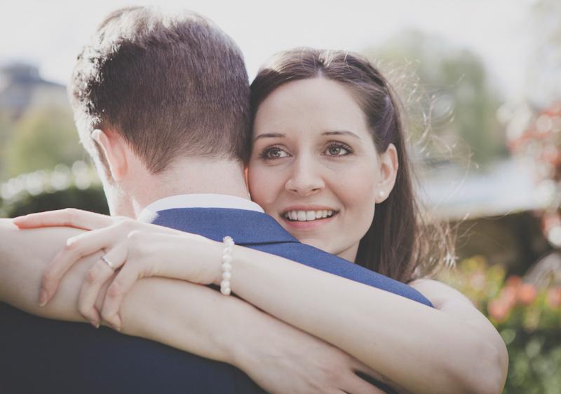 Debi and Ians wedding-3485