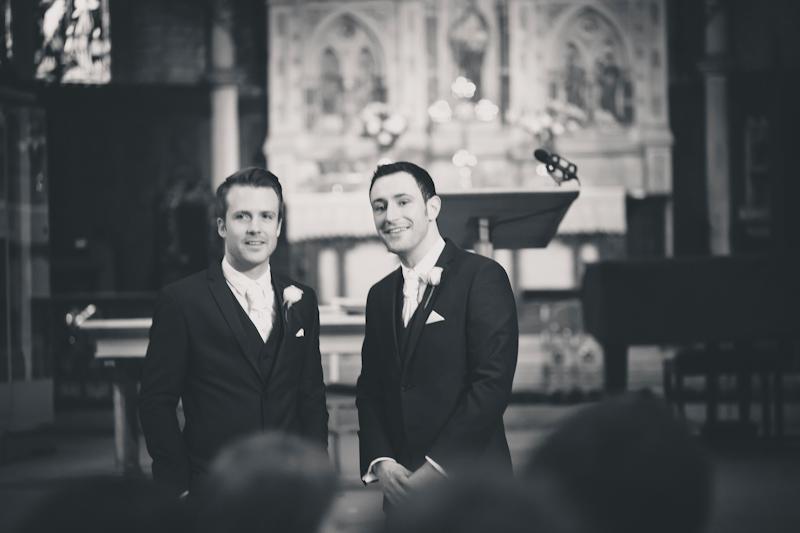 Debi and Ians wedding-4886
