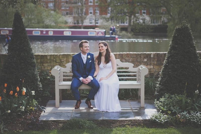 Debi and Ians wedding-3474