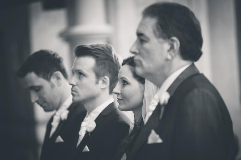 Debi and Ians wedding-4949