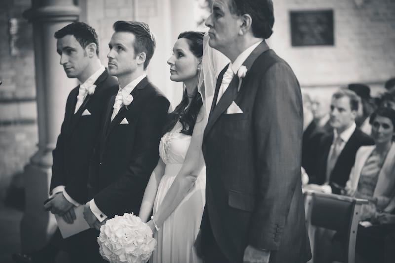 Debi and Ians wedding-4950