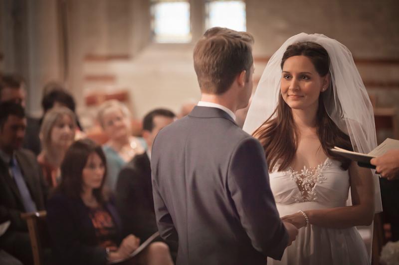 Debi and Ians wedding-4964