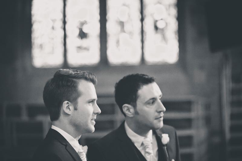 Debi and Ians wedding-4895