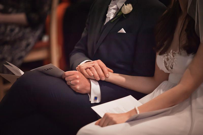 Debi and Ians wedding-4980