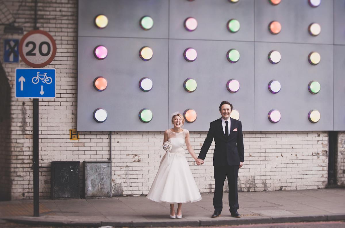 Laura and Steve_My Beautiful Bride-4048