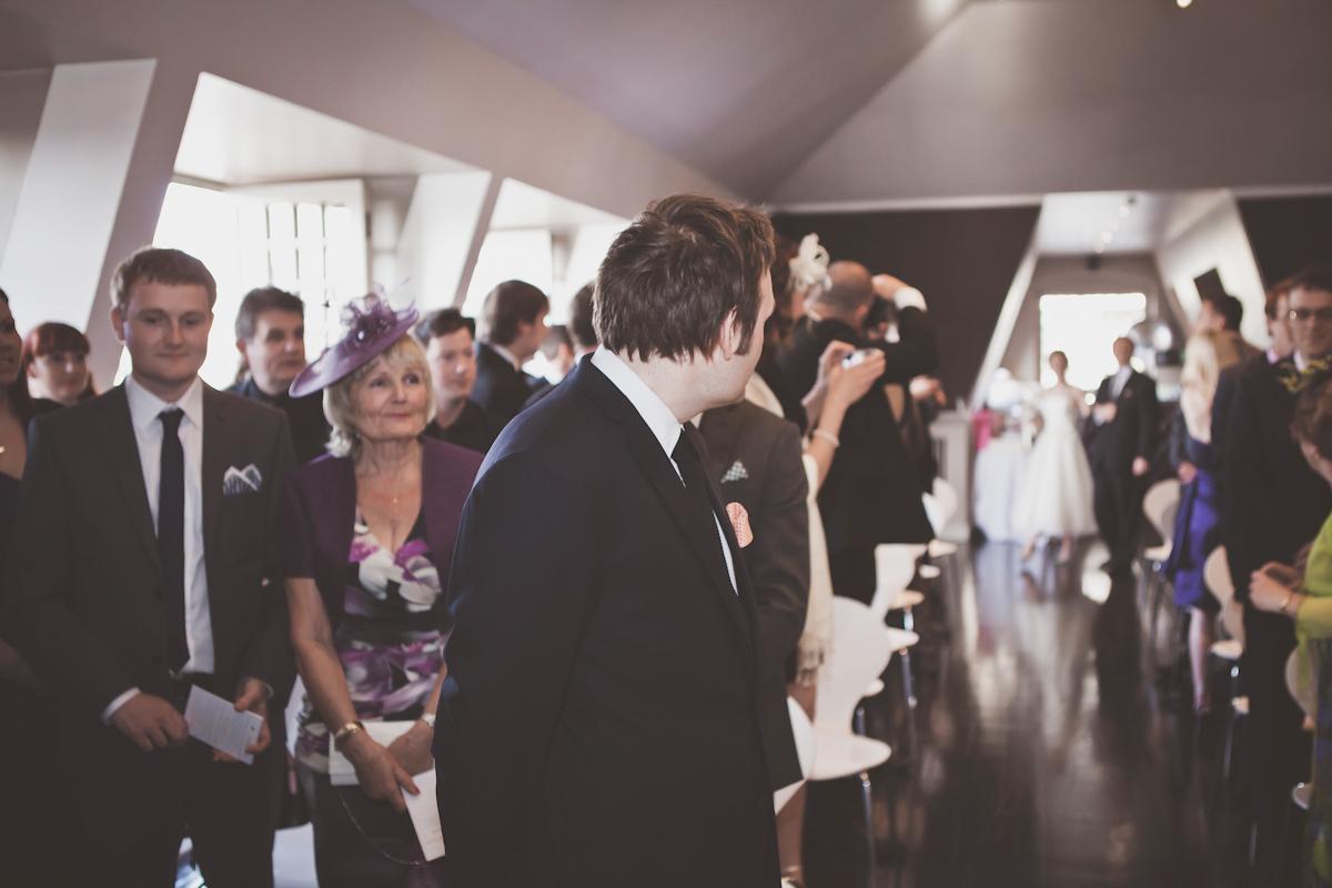 Laura and Steve_My Beautiful Bride-5964