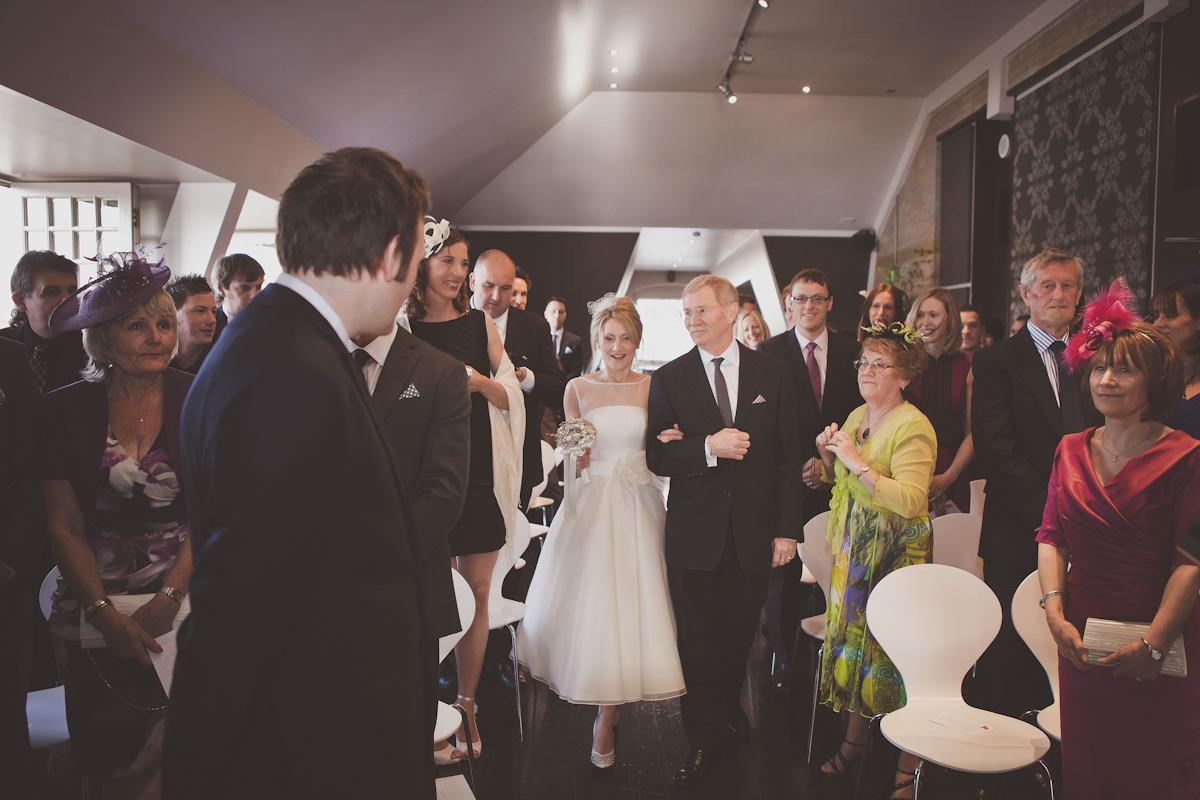 Laura and Steve_My Beautiful Bride-5970
