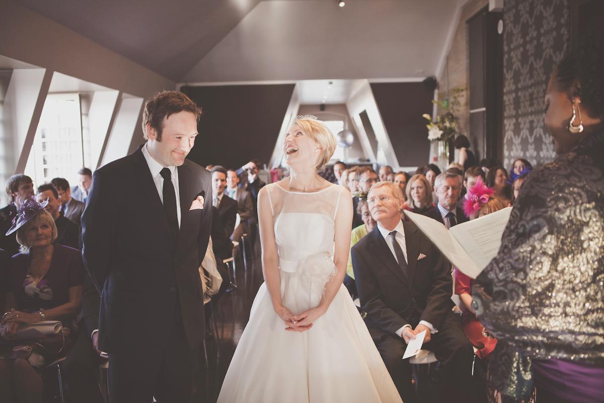 Laura and Steve_My Beautiful Bride-5977