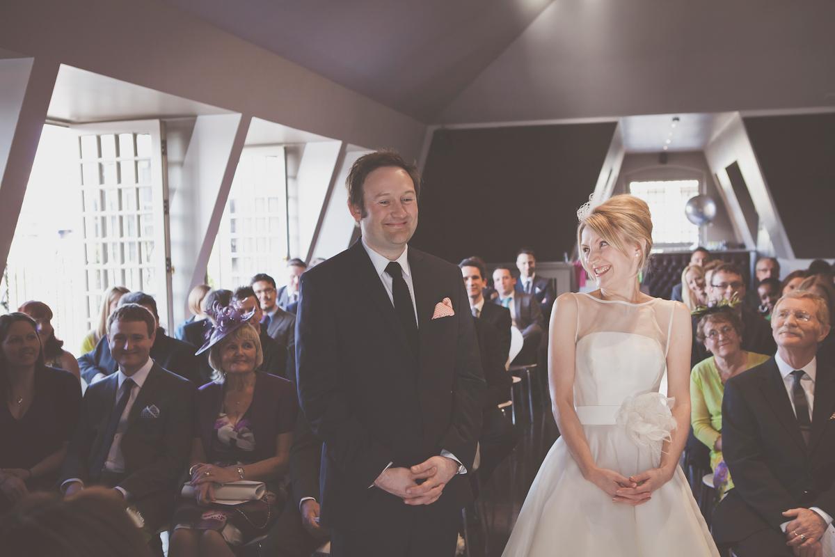 Laura and Steve_My Beautiful Bride-5982