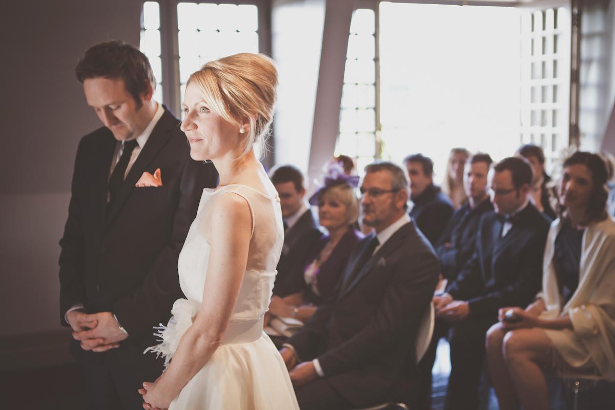 Laura and Steve_My Beautiful Bride-5980