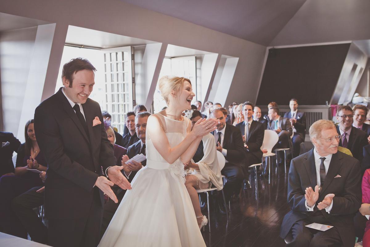 Laura and Steve_My Beautiful Bride-5987