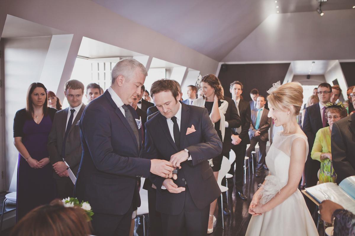 Laura and Steve_My Beautiful Bride-5998