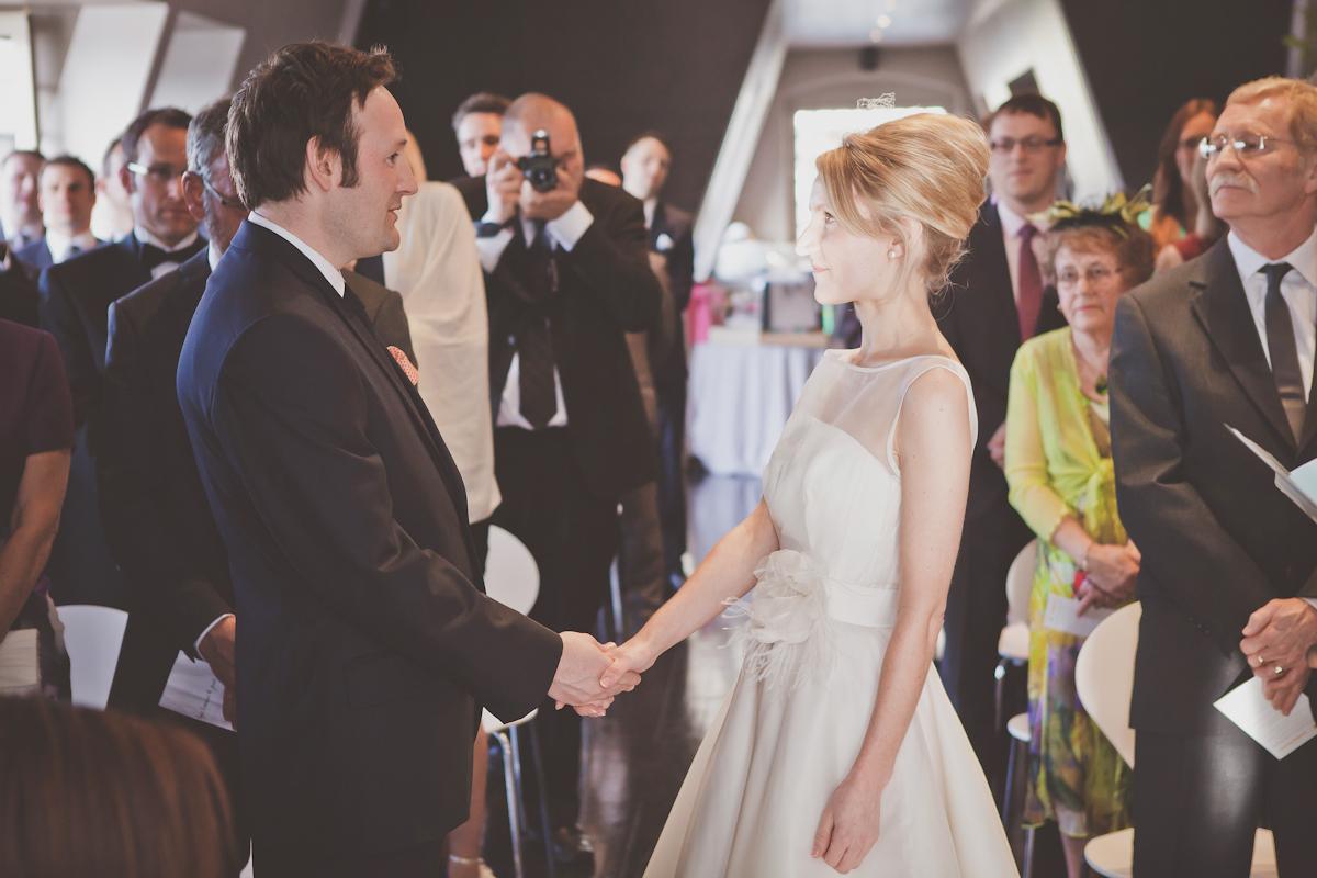 Laura and Steve_My Beautiful Bride-5994