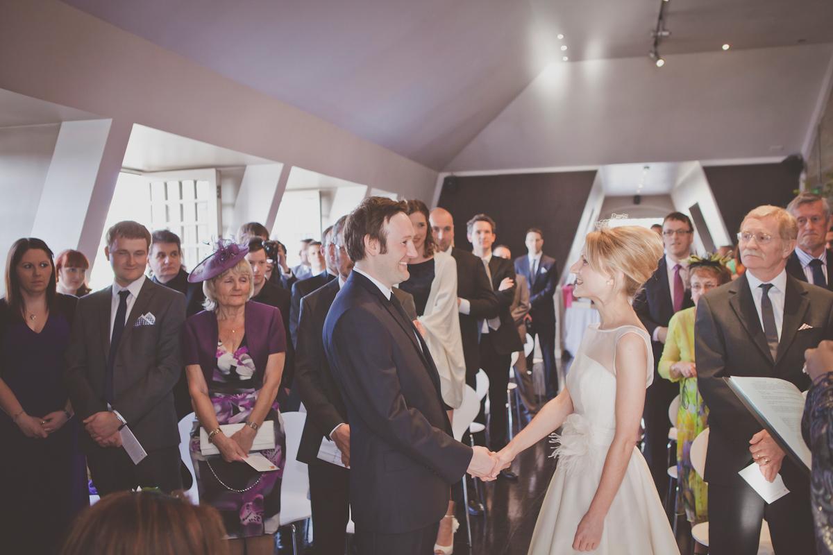 Laura and Steve_My Beautiful Bride-5997