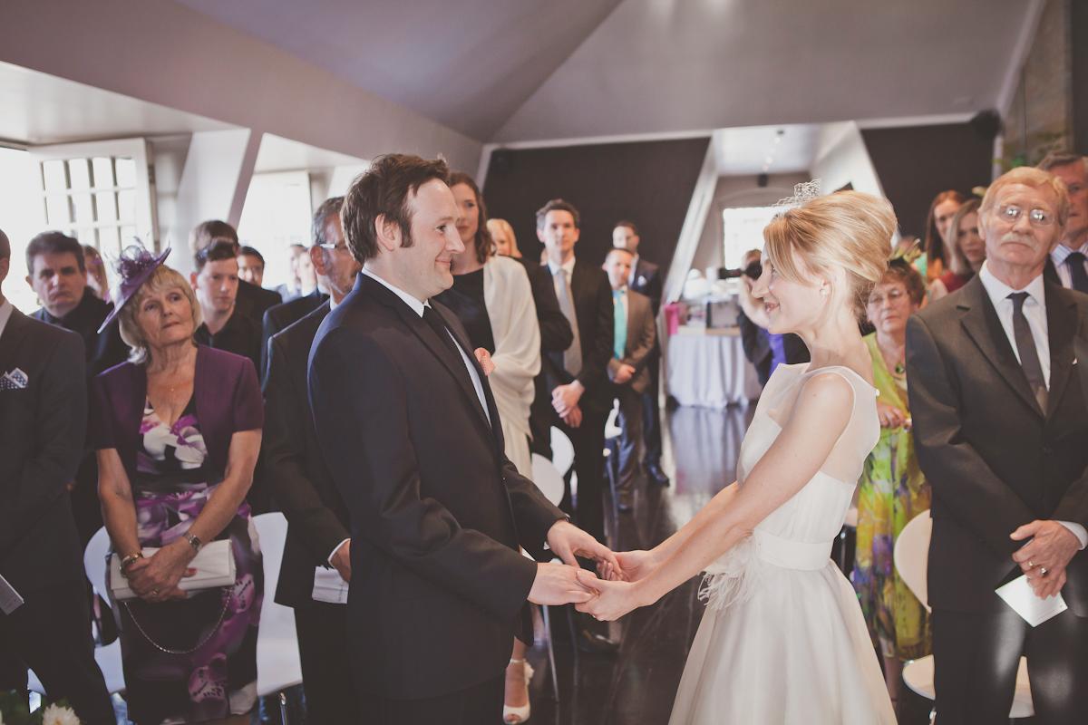 Laura and Steve_My Beautiful Bride-6009
