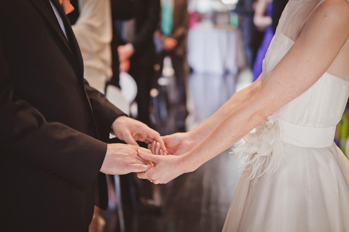 Laura and Steve_My Beautiful Bride-6010