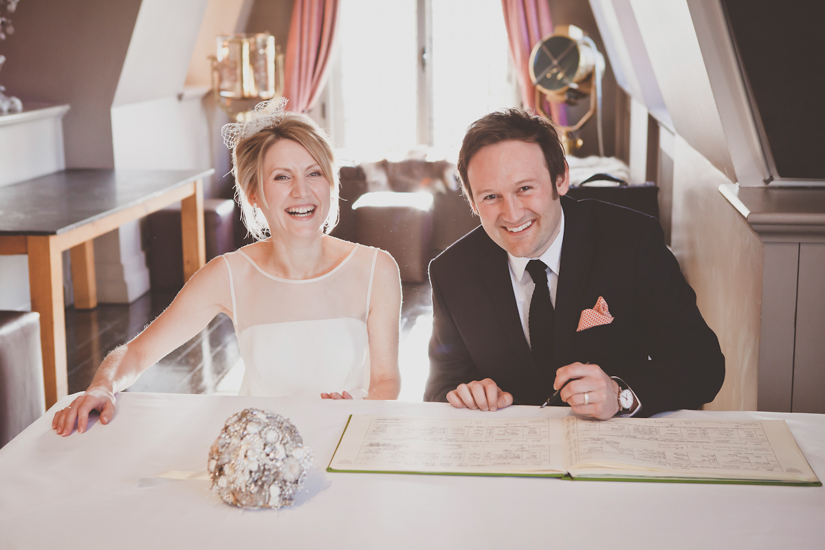Laura and Steve_My Beautiful Bride-6031