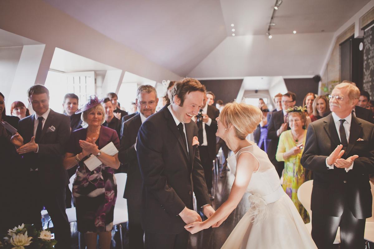 Laura and Steve_My Beautiful Bride-6020