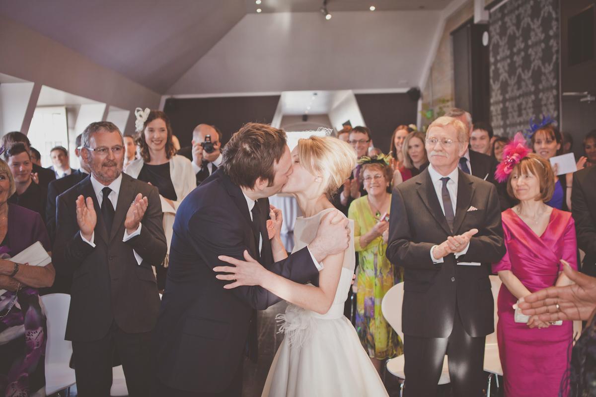 Laura and Steve_My Beautiful Bride-6015