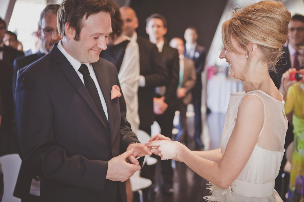 Laura and Steve_My Beautiful Bride-6004