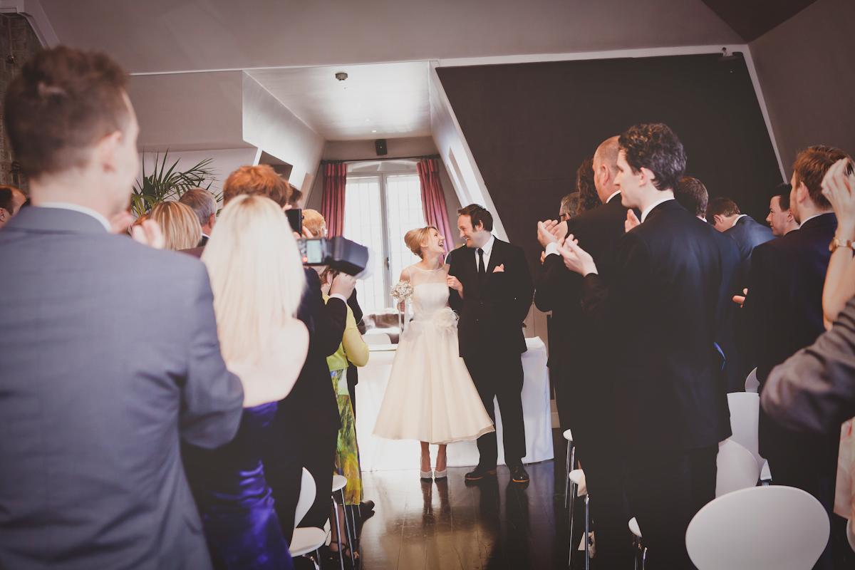 Laura and Steve_My Beautiful Bride-6083