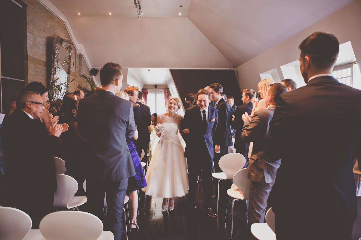 Laura and Steve_My Beautiful Bride-6087