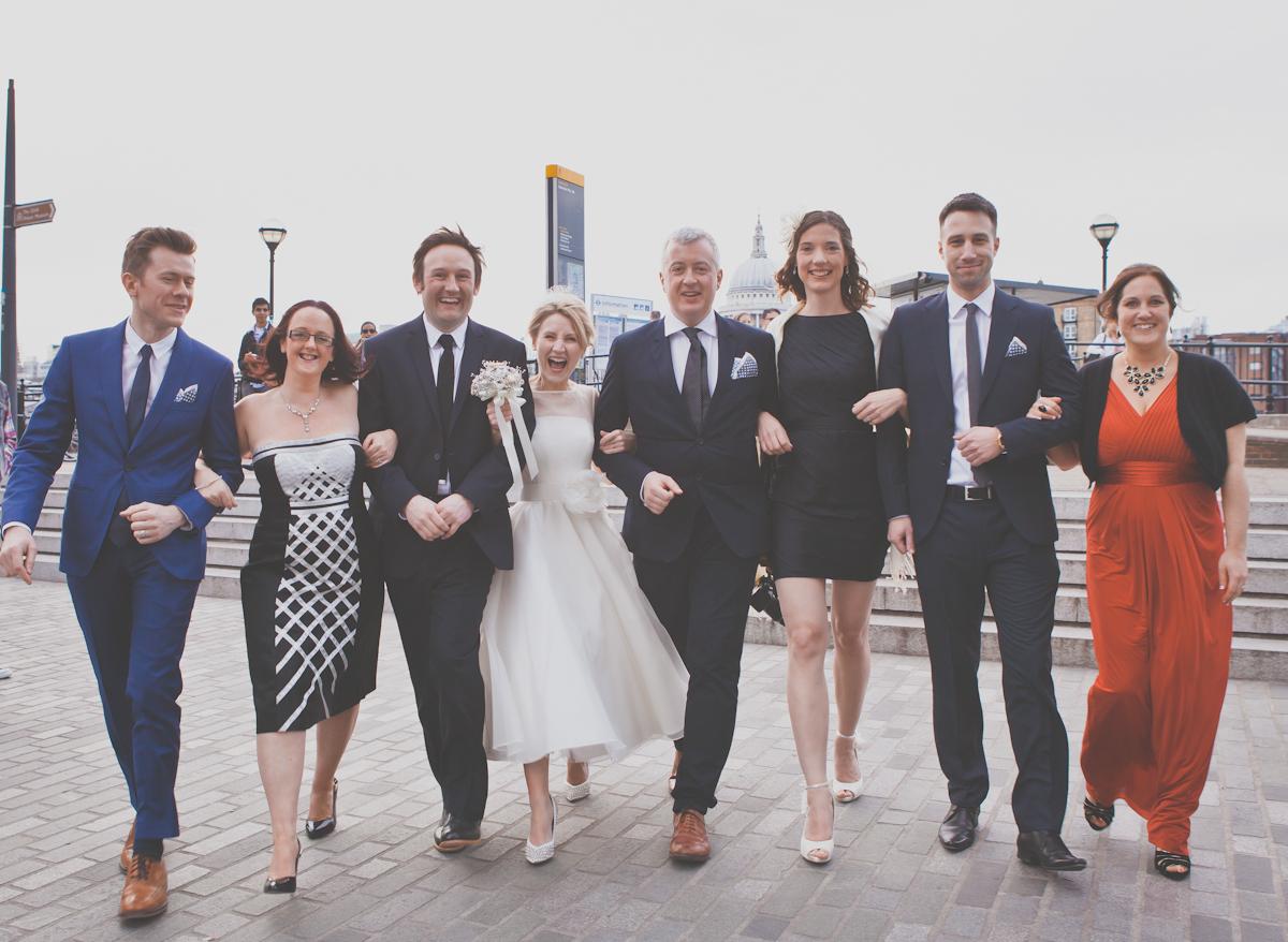 Laura and Steve_My Beautiful Bride-6153