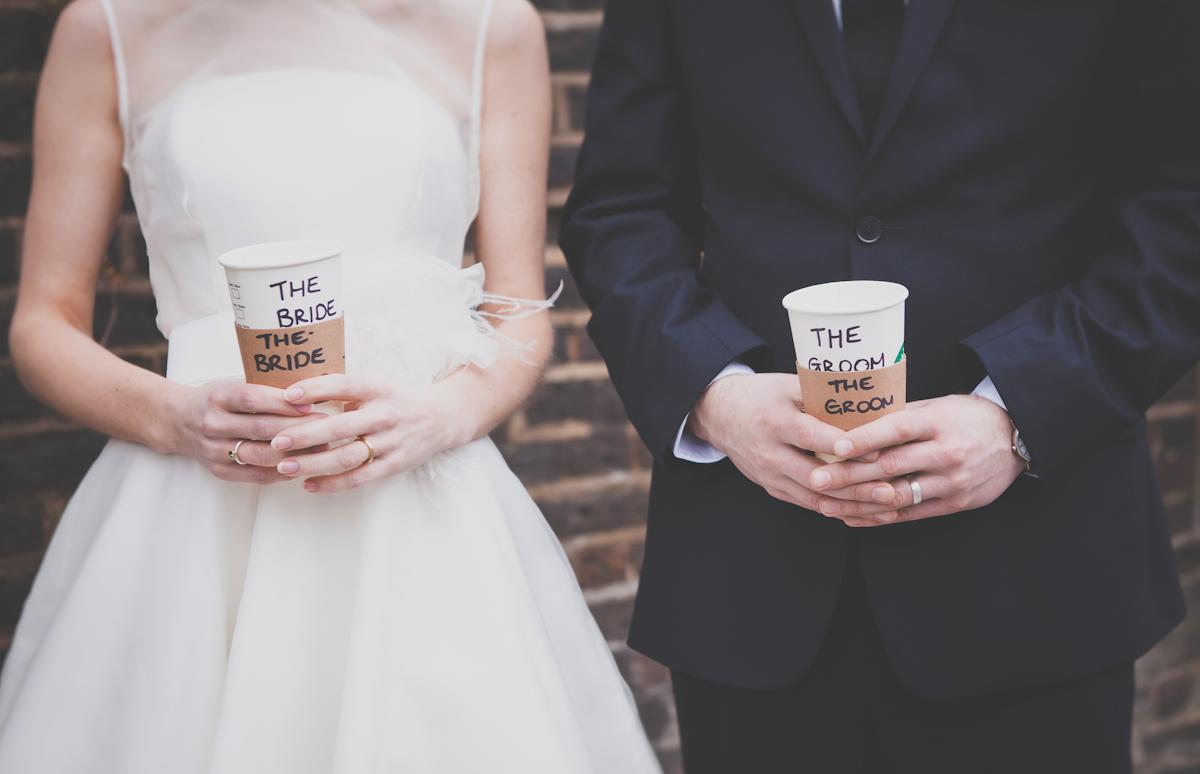 Laura and Steve_My Beautiful Bride-6294