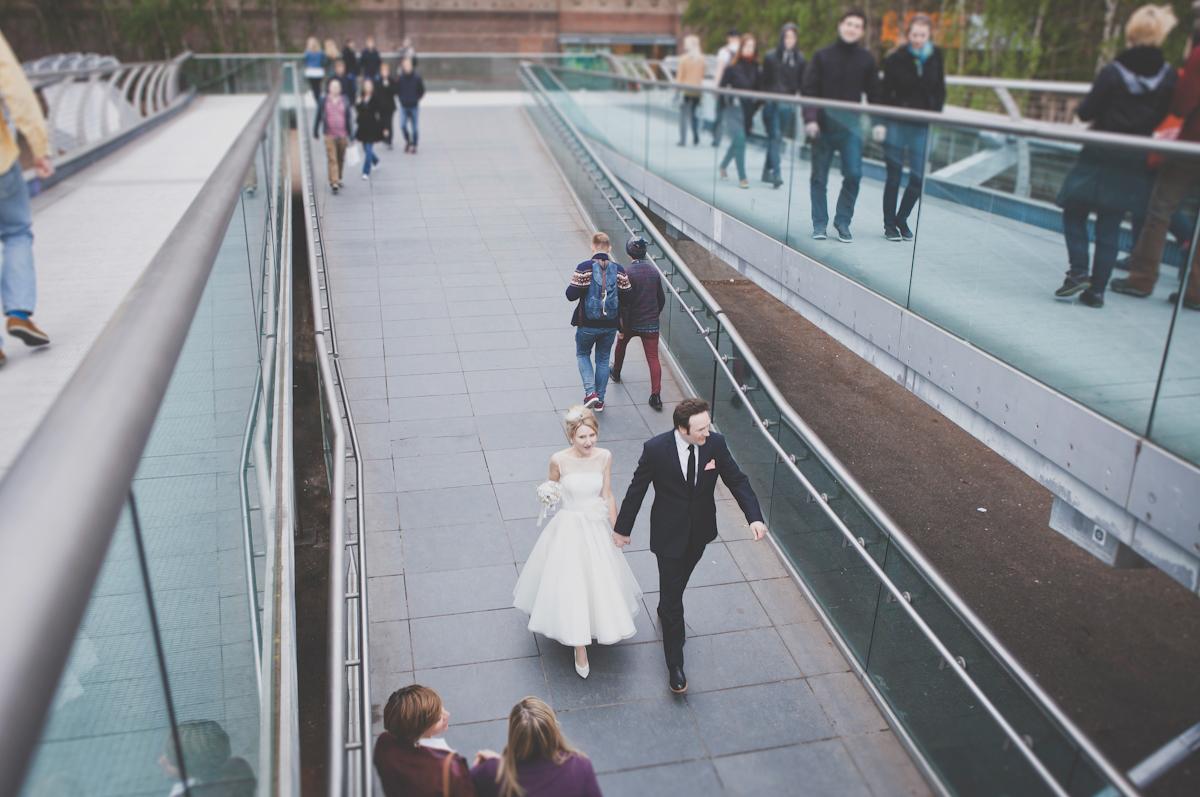 Laura and Steve_My Beautiful Bride-6401