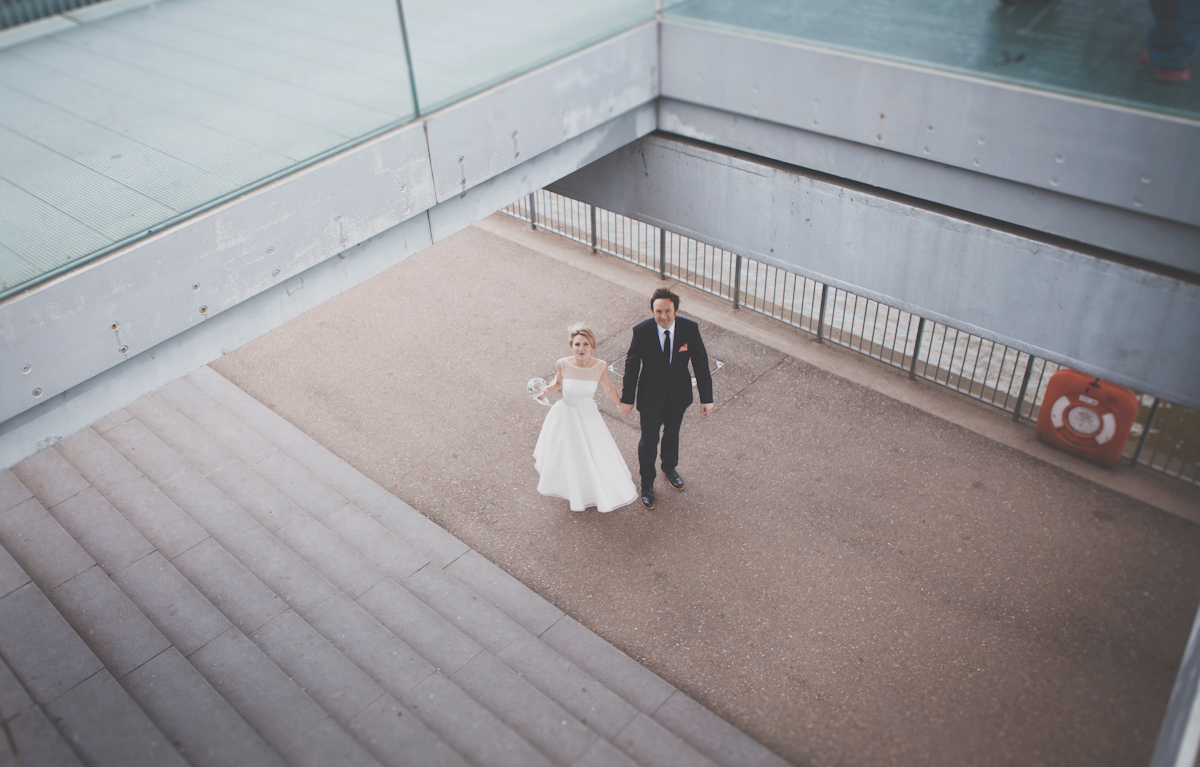 Laura and Steve_My Beautiful Bride-6404