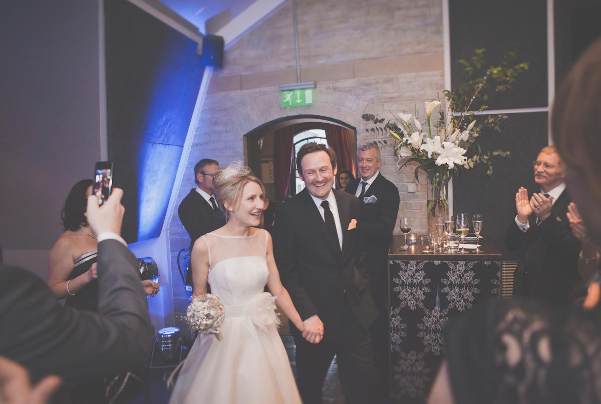 Laura and Steve_My Beautiful Bride-6427