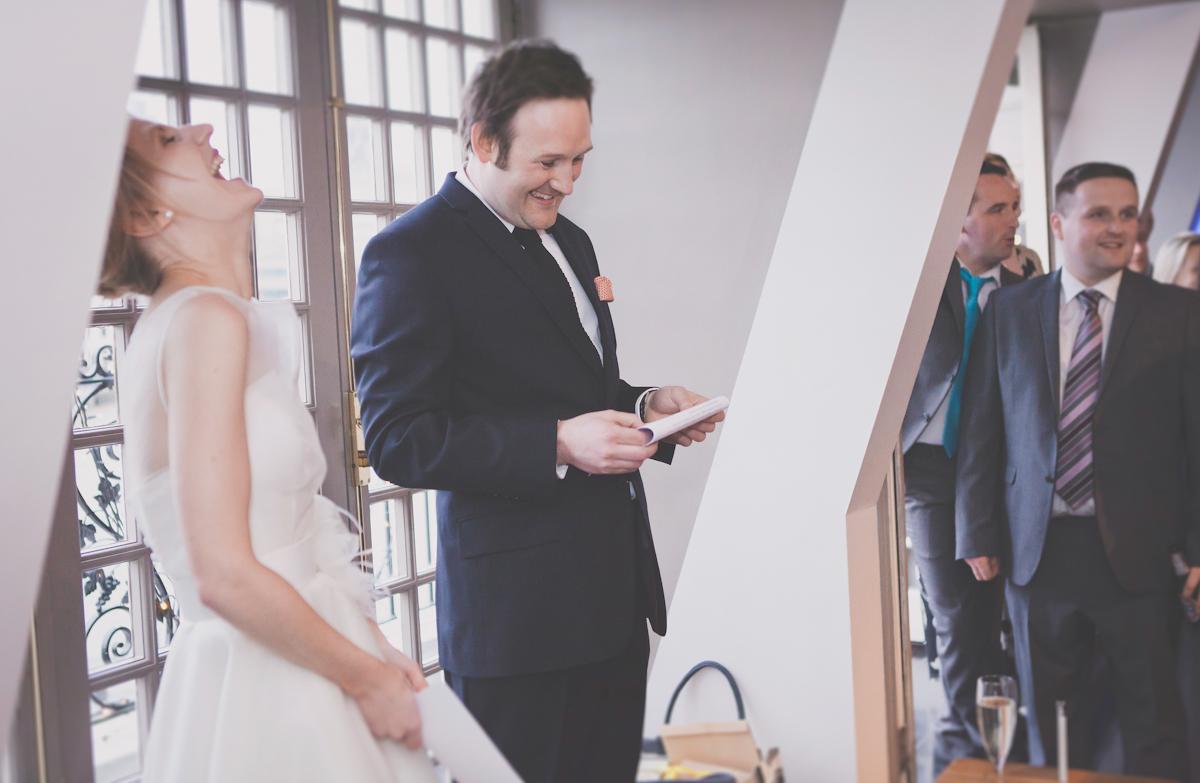 Laura and Steve_My Beautiful Bride-6441