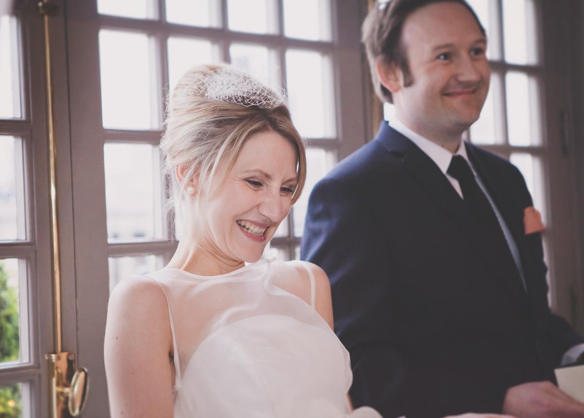Laura and Steve_My Beautiful Bride-6454