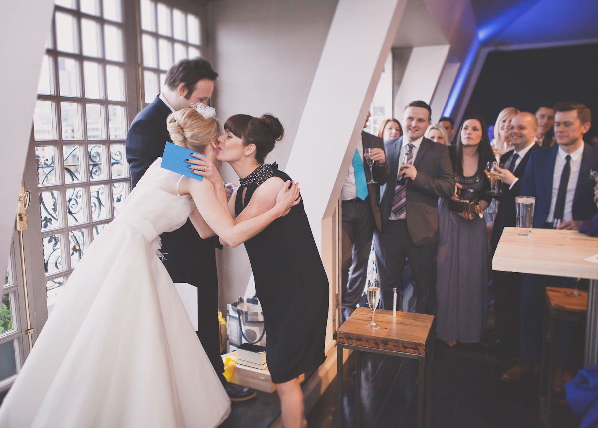 Laura and Steve_My Beautiful Bride-6459