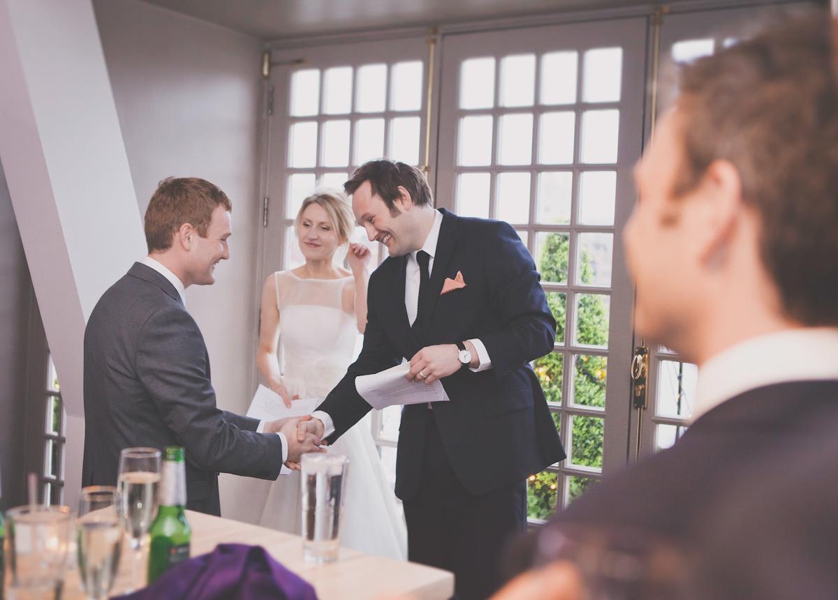 Laura and Steve_My Beautiful Bride-6464