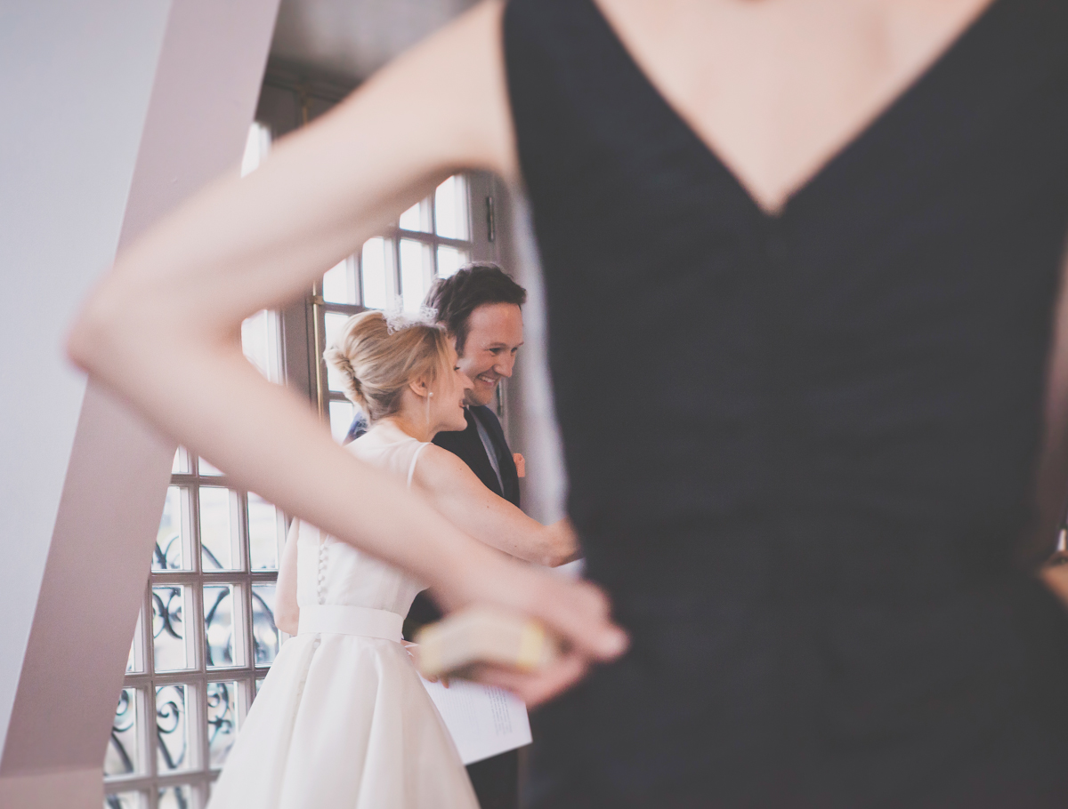 Laura and Steve_My Beautiful Bride-6468