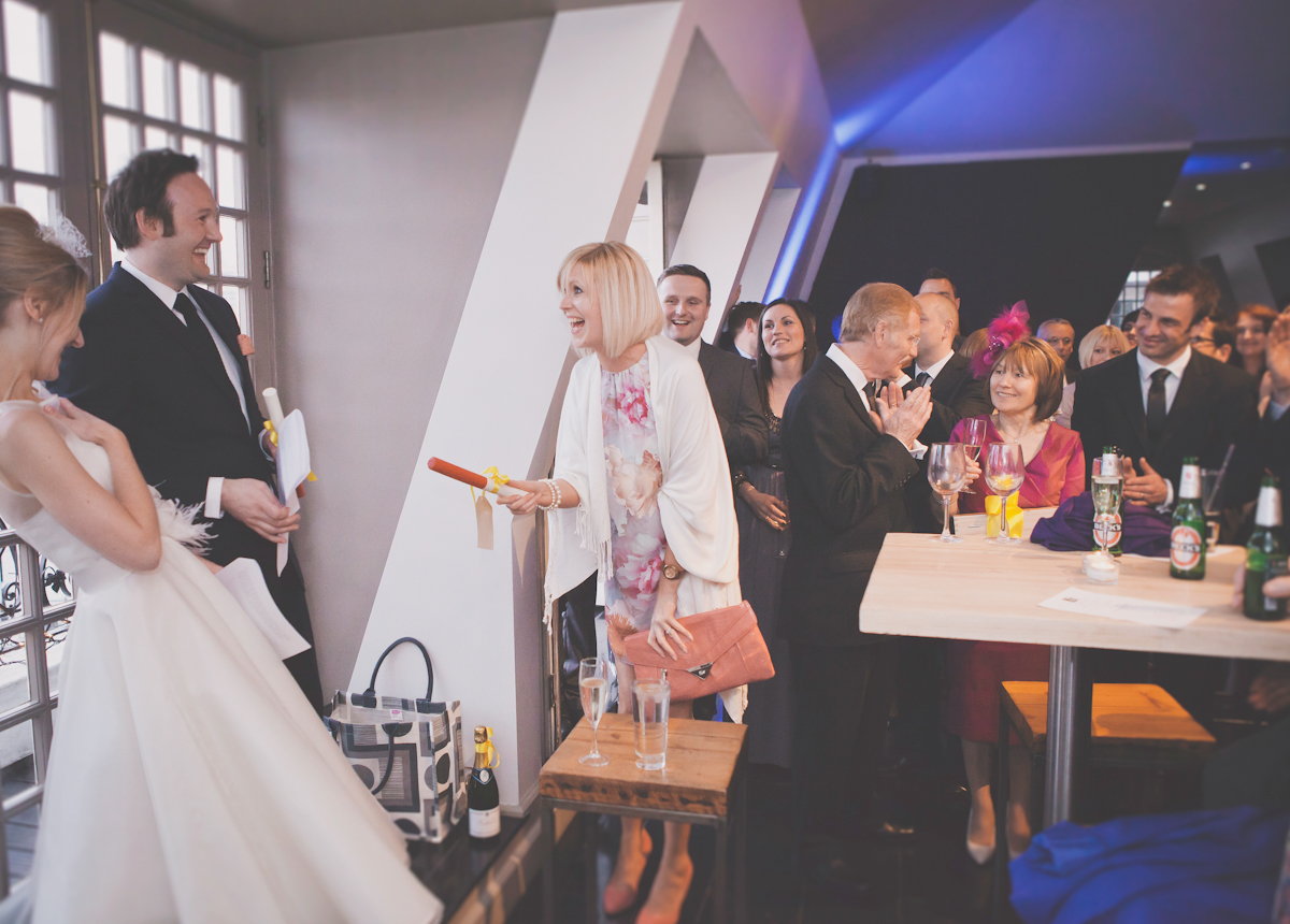 Laura and Steve_My Beautiful Bride-6483