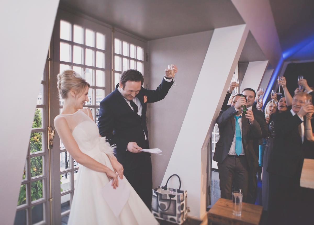 Laura and Steve_My Beautiful Bride-6487