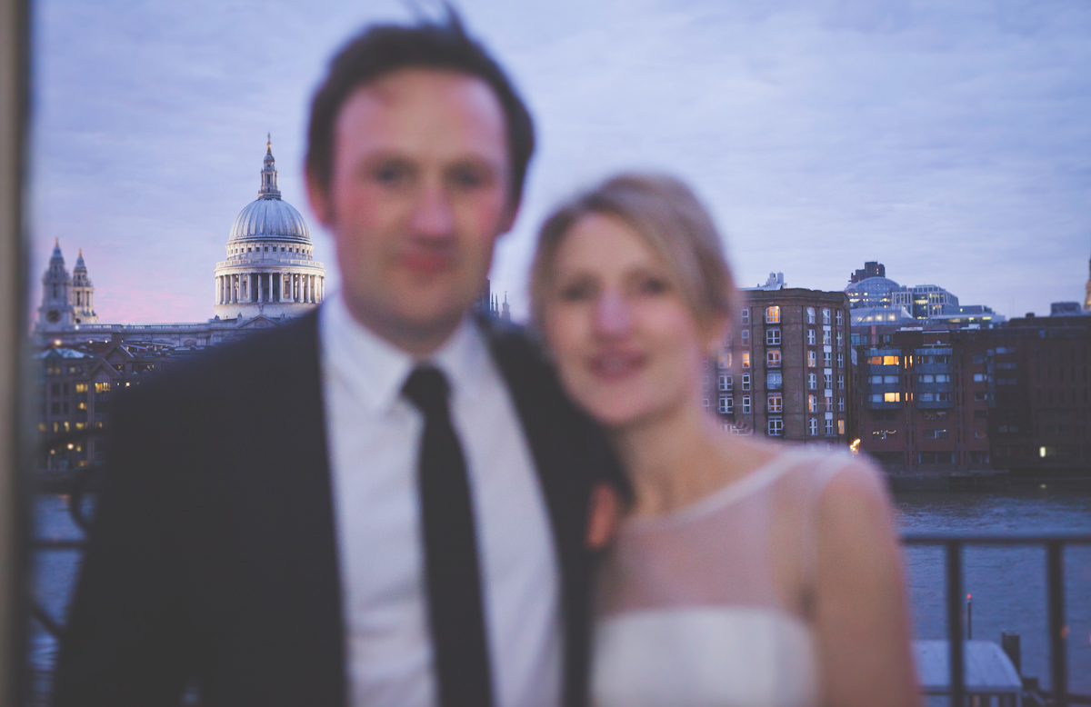 Laura and Steve_My Beautiful Bride-6625