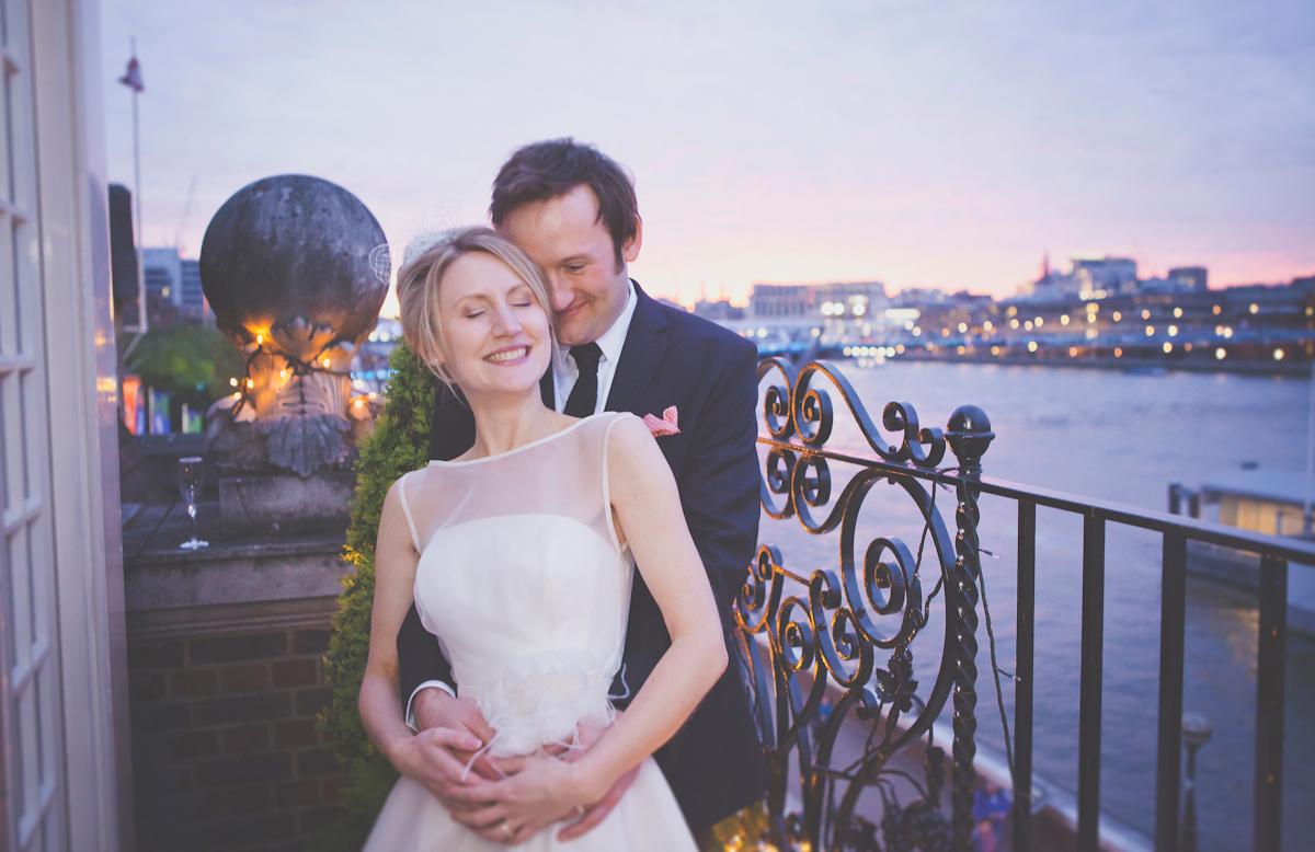 Laura and Steve_My Beautiful Bride-6639