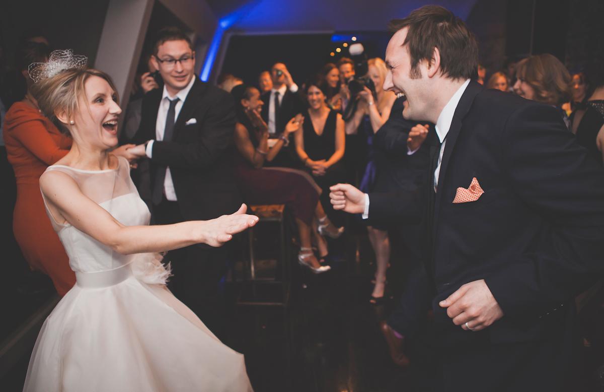 Laura and Steve_My Beautiful Bride-6915
