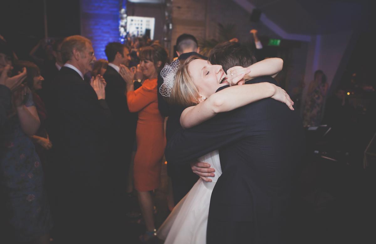 Laura and Steve_My Beautiful Bride-6937