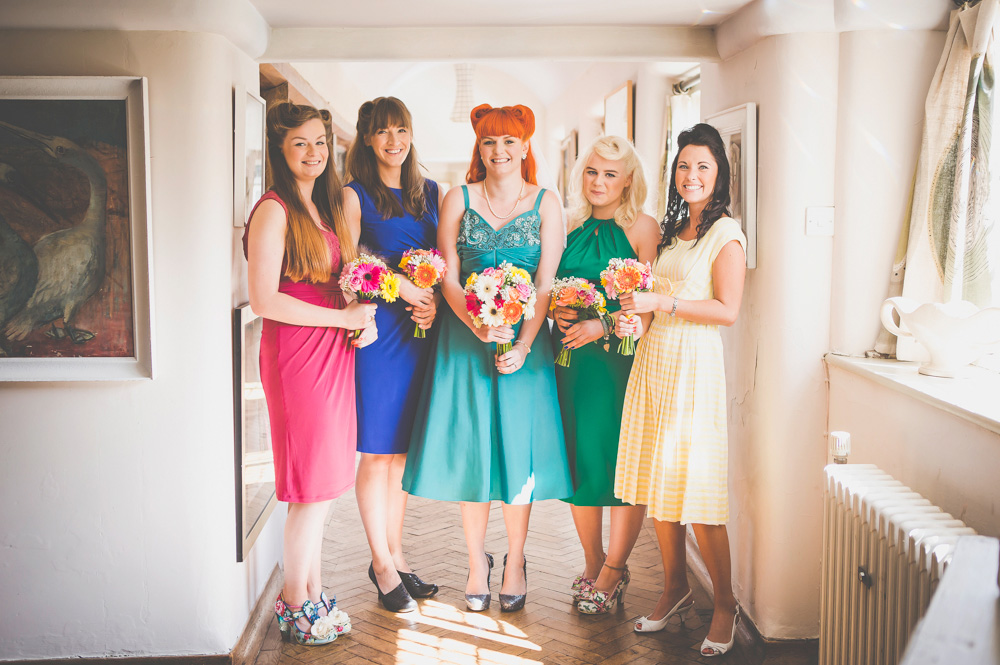Retro Wedding_My Beautiful Bride-119.jpg