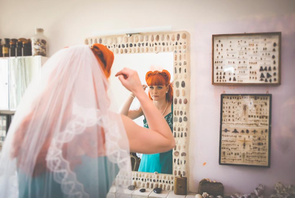 Retro Wedding_My Beautiful Bride-122.jpg