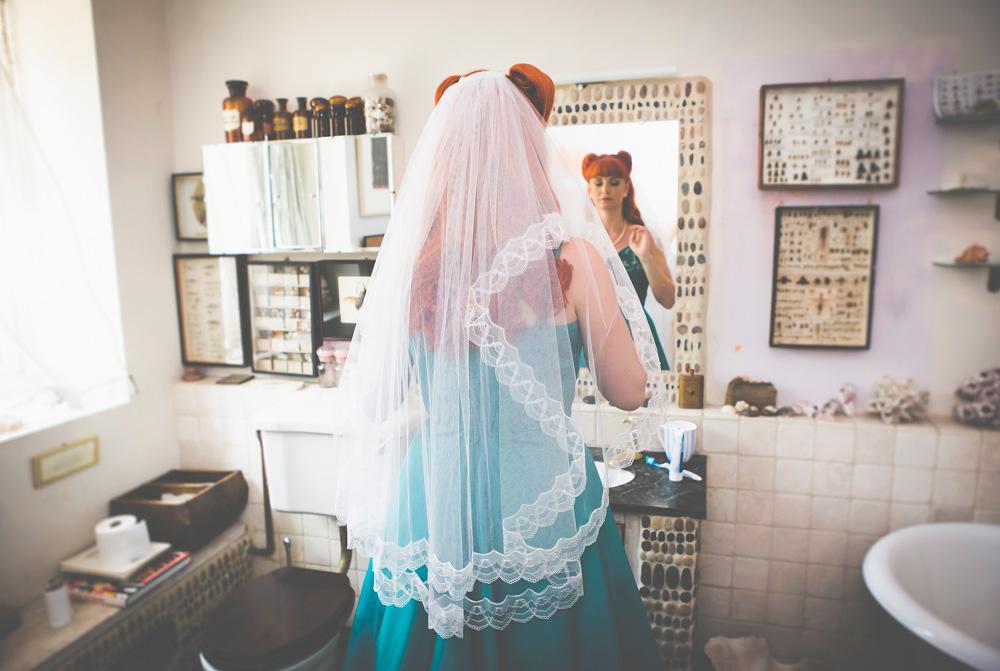 Retro Wedding_My Beautiful Bride-123.jpg