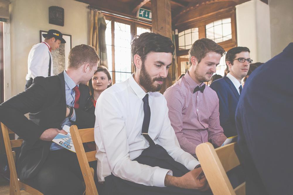 Retro Wedding_My Beautiful Bride-107.jpg