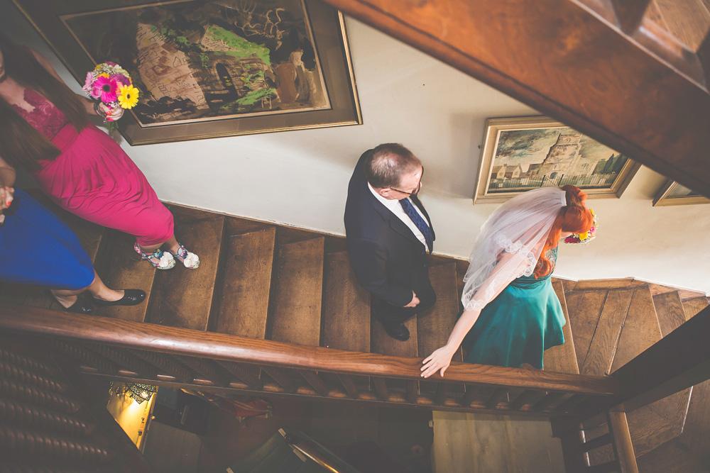 Retro Wedding_My Beautiful Bride-125.jpg