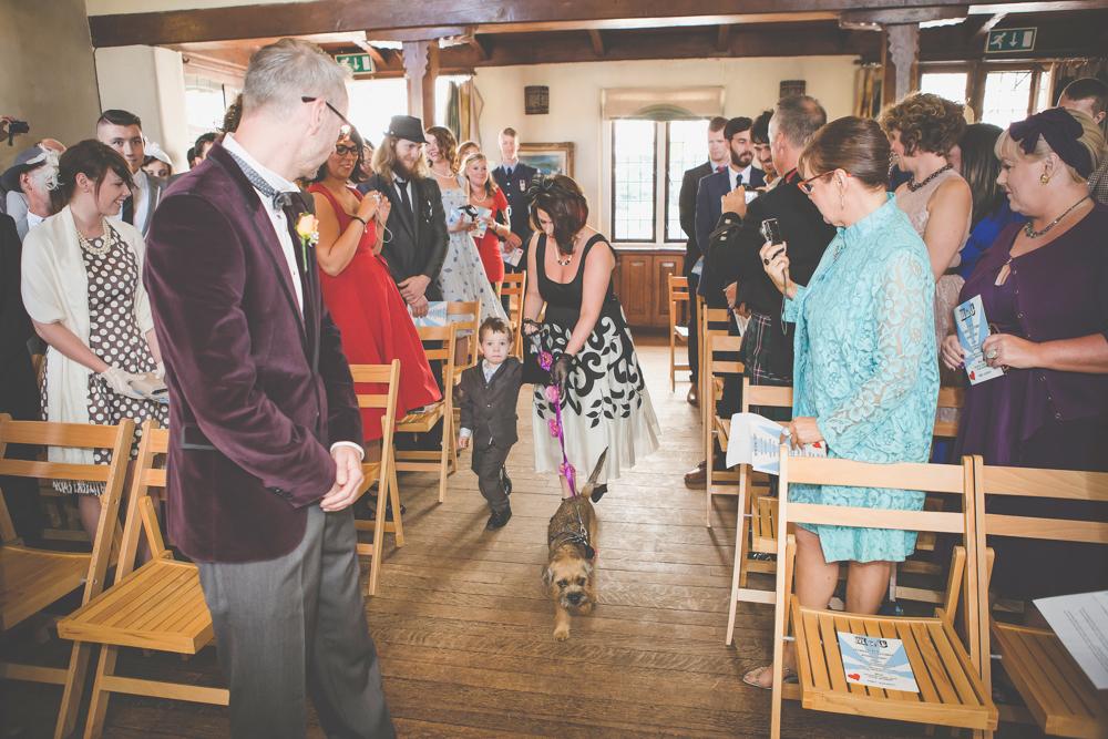 Retro Wedding_My Beautiful Bride-127.jpg